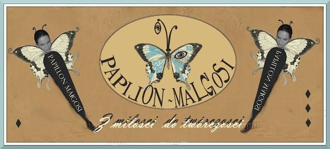 Papilon Malgosi