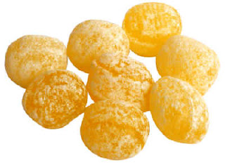 http://1.bp.blogspot.com/_UyscEK0OEYo/TCeSViShh1I/AAAAAAAAAGc/sN4-f4jGzW4/s400/-lemon-drops.jpg