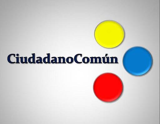 Ciudadano Común Venezuela