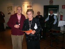 Cosma GRAVINA e Anna FUNICIELLO VISCOVO...