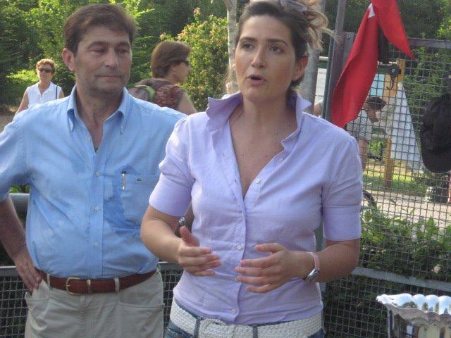 24 maggio 2009 associazione bocce cultura e tempo libero presieduta da PUCCI.. Merzario/BOSCO a.st.