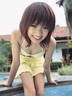 http://1.bp.blogspot.com/_Uz1xuArHSDM/Sc_5GcIOD1I/AAAAAAAADqI/5o0XEJ_g3ms/s320/akina+minami2s.jpg