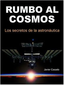 LLIBRE RECOMENAT - GRATIS!