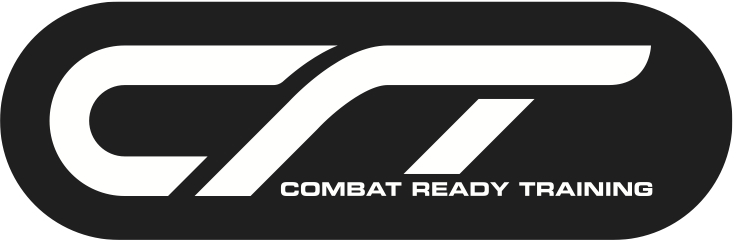 Combat Ready Training- Strength & Conditioning