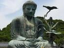 Buda Sakiamuni