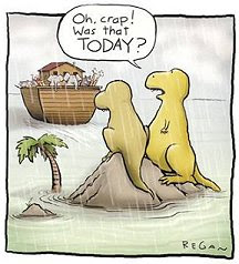 <br><br><br>... so that&#39;s how it happened ...
