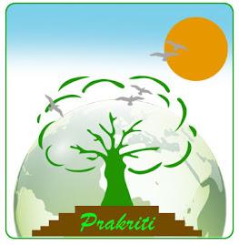 Project Prakriti