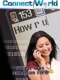 Web2.0 Technologies: Trustworthy or a threat?