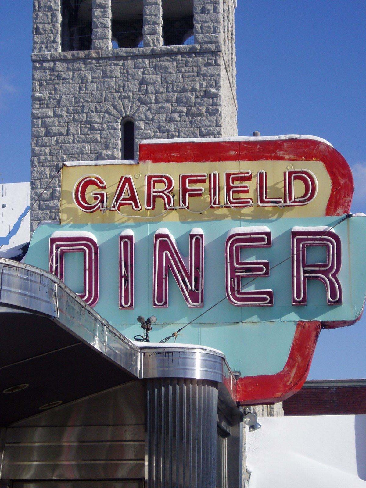 [Garfield+Diner-Snow.jpg]