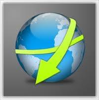 plugin desactualizado jdownloader 2012 letitbit