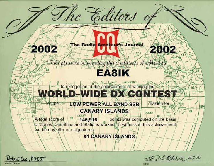 CQ WW DX SSB 2002