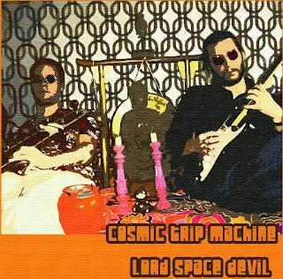 http://1.bp.blogspot.com/_Uz_w-XoG6Tg/SFV96X3USNI/AAAAAAAAAJs/7otCqZsVCh0/s320/CosmicTripMachine+Front.jpg