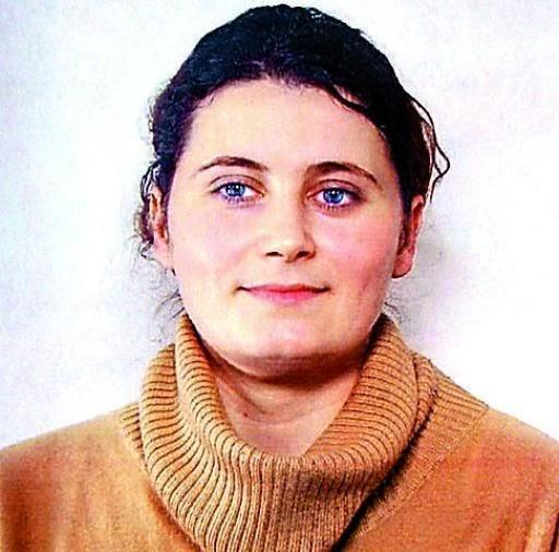 associazione donne moldave in italia uomo avvisato mezzo