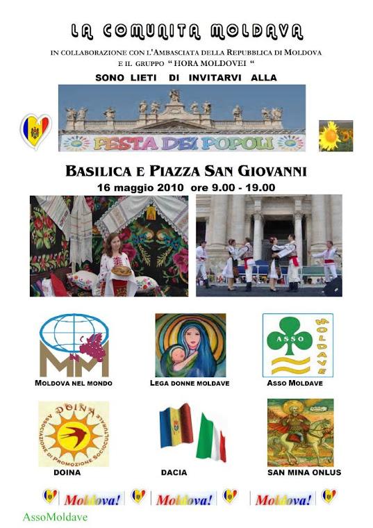 INVITO - FESTA_dei_POPOLI_2010