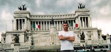 Arriva la  TV moldava in Italia.Chiama,scrive a Gheorghe Dragnev.