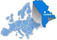 Atentie. A fost constituit Consiliul Asociatiilor moldovenesti din Italia. Bolonia 03/10/2008