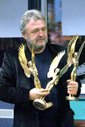 Valeriu Jereghi