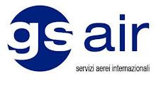 GS AIR - Agente Generale Air Moldova Italia