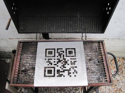 http://1.bp.blogspot.com/_UzmI6aiip8M/TGGrzFMdlFI/AAAAAAAAAco/boQNZMB-Gw8/s400/IMG_2070.JPG