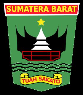 peta trans sumatera