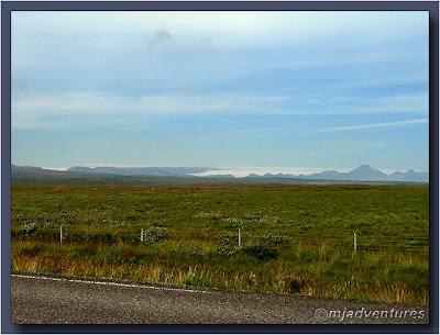 Langjokull_Glacier
