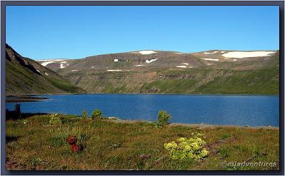 Hesteyrarfjörður013