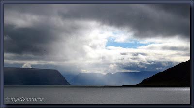 Hesteyrarfjörður006