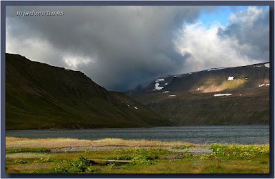 Hesteyrarfjörður005