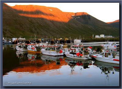 Bolungarvik_Fishing_Vessels01