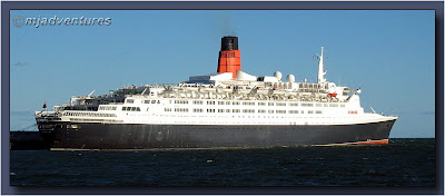 QE2_Port_of_Melbourne