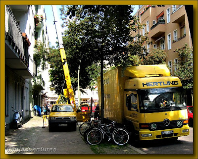 Yellow_Removal_Trucks