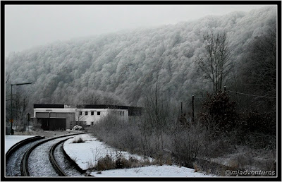 Bad_Karlshafen_Station01