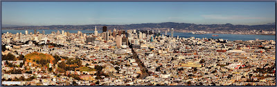 SanFrancisco_from_TwinPeaks