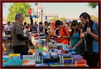 Las_Ramblas_Bookseller02