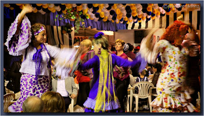 Dancers02