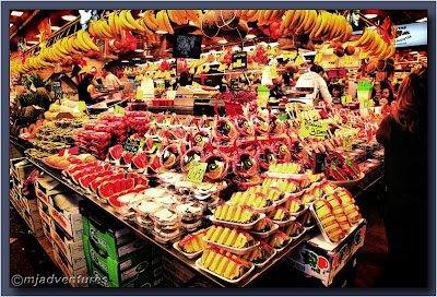 Fruit_Stall