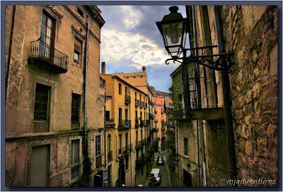 Girona19