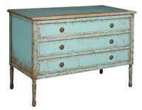 Distressed Furniture | FURNITURE