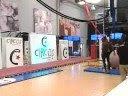 Ver videos de Circus de Cuatro - escenario circus