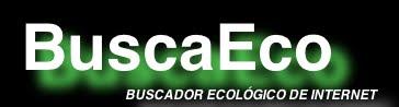 Buscador Ecológico