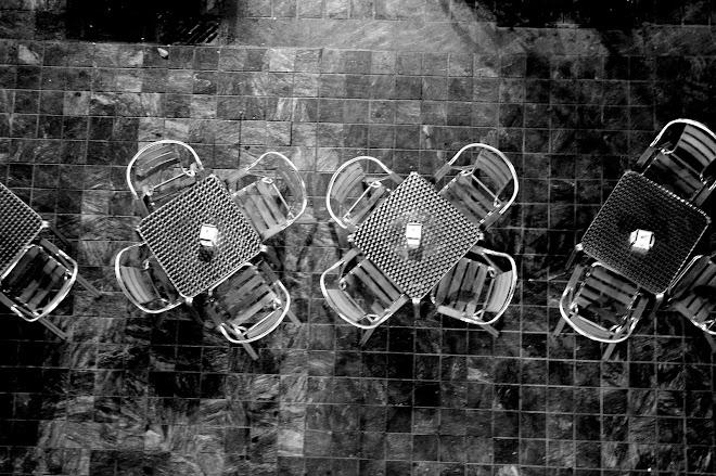 soledad?