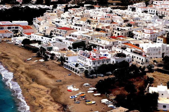 Aguamarga.junio 08