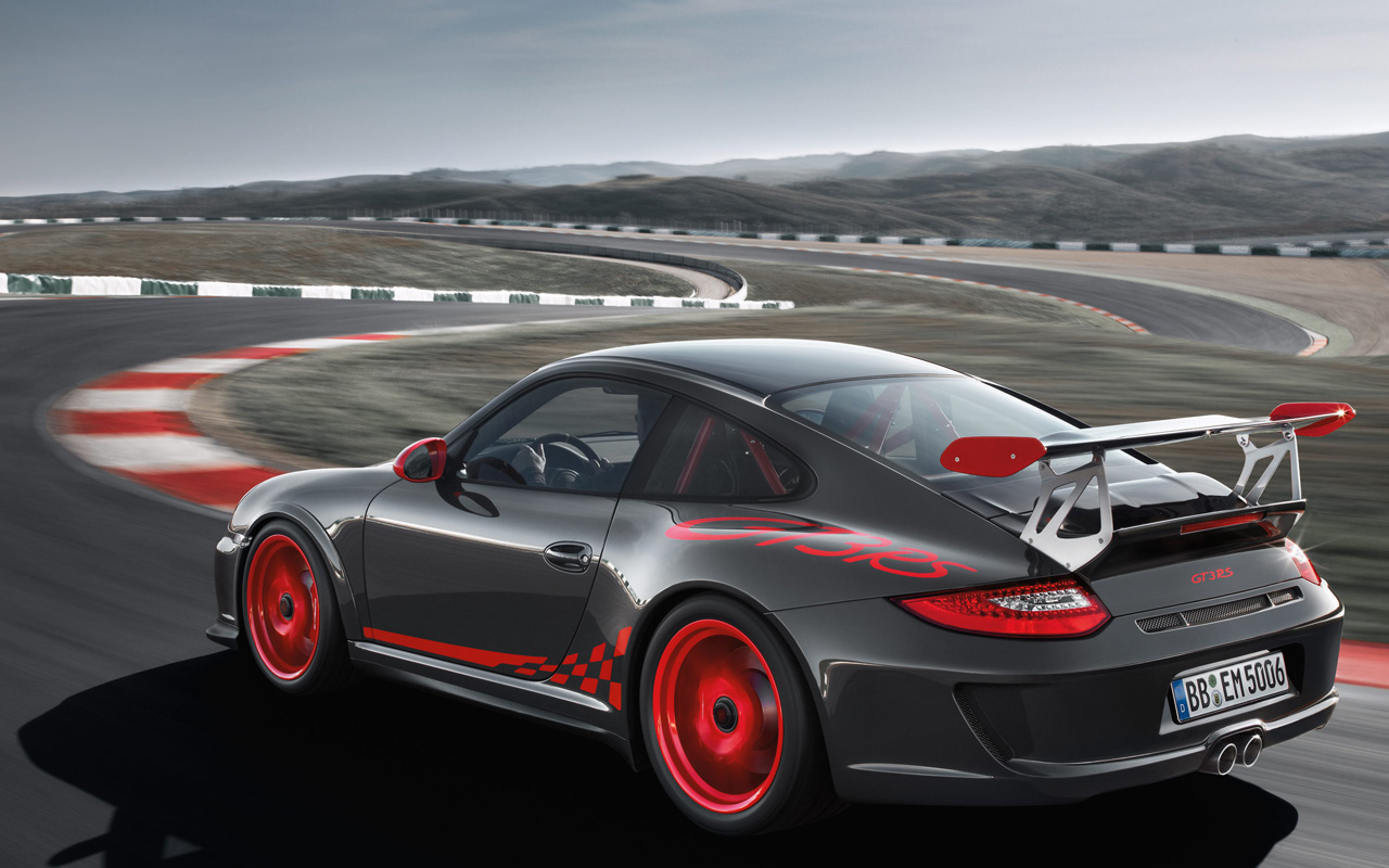 911-gt3rs-racing.jpg