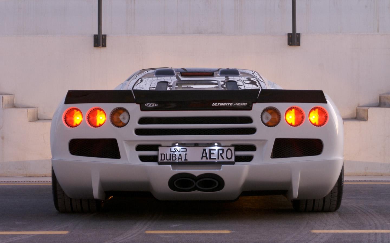 http://1.bp.blogspot.com/_V-MgyWMezlw/TUS1pCqlfiI/AAAAAAAABbM/bcIXLOMmzzg/s1600/ssc-ultimate-aero-back.jpg