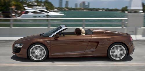 [2011+Audi+R8+Spyder+at+Frankfurt+Motor+Show.jpg]