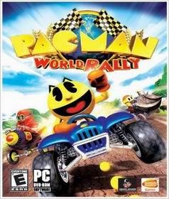 [PacManWorldRally.jpg]