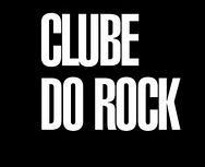 Clube do Rock
