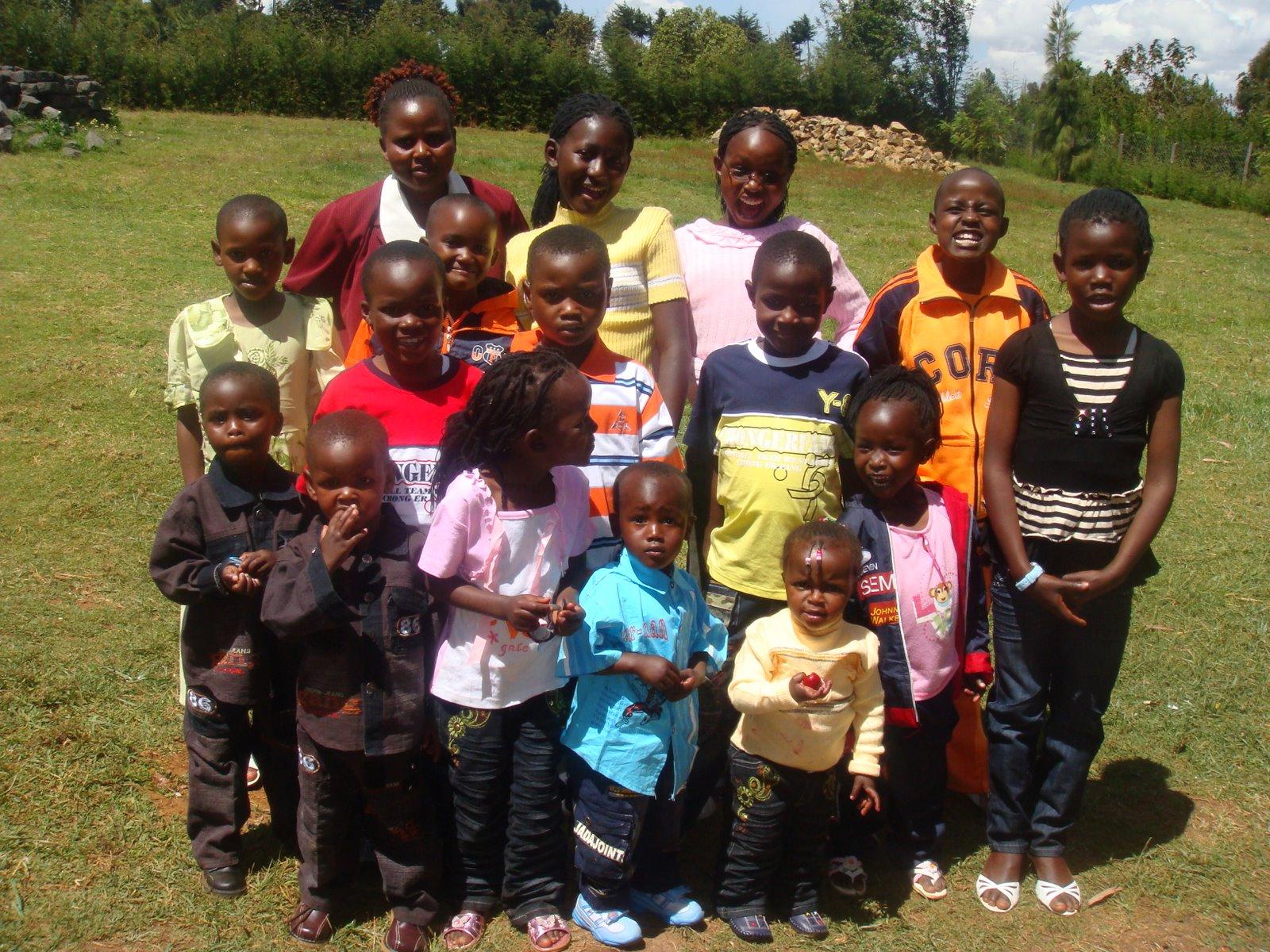 [KBC_Children]