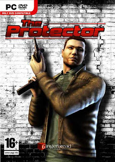 the+protector Download The Protector – PC Completo