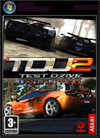 Download Test Drive Unlimited 2 - PC Baixar Games Grátis